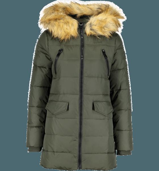 jackor till vintern