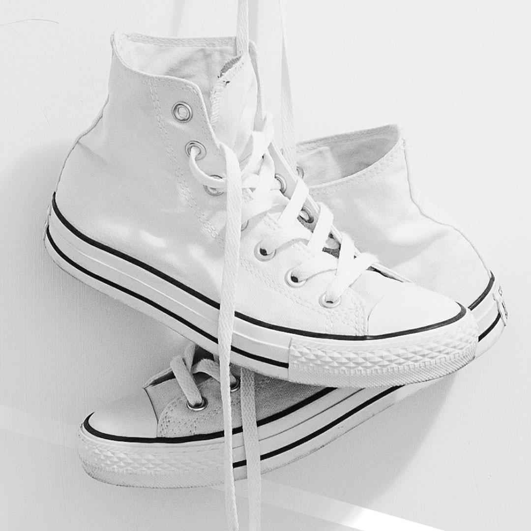 timeless design f7744 88195 Sneakers - Fri frakt och fri retur i butik - Stadium.se