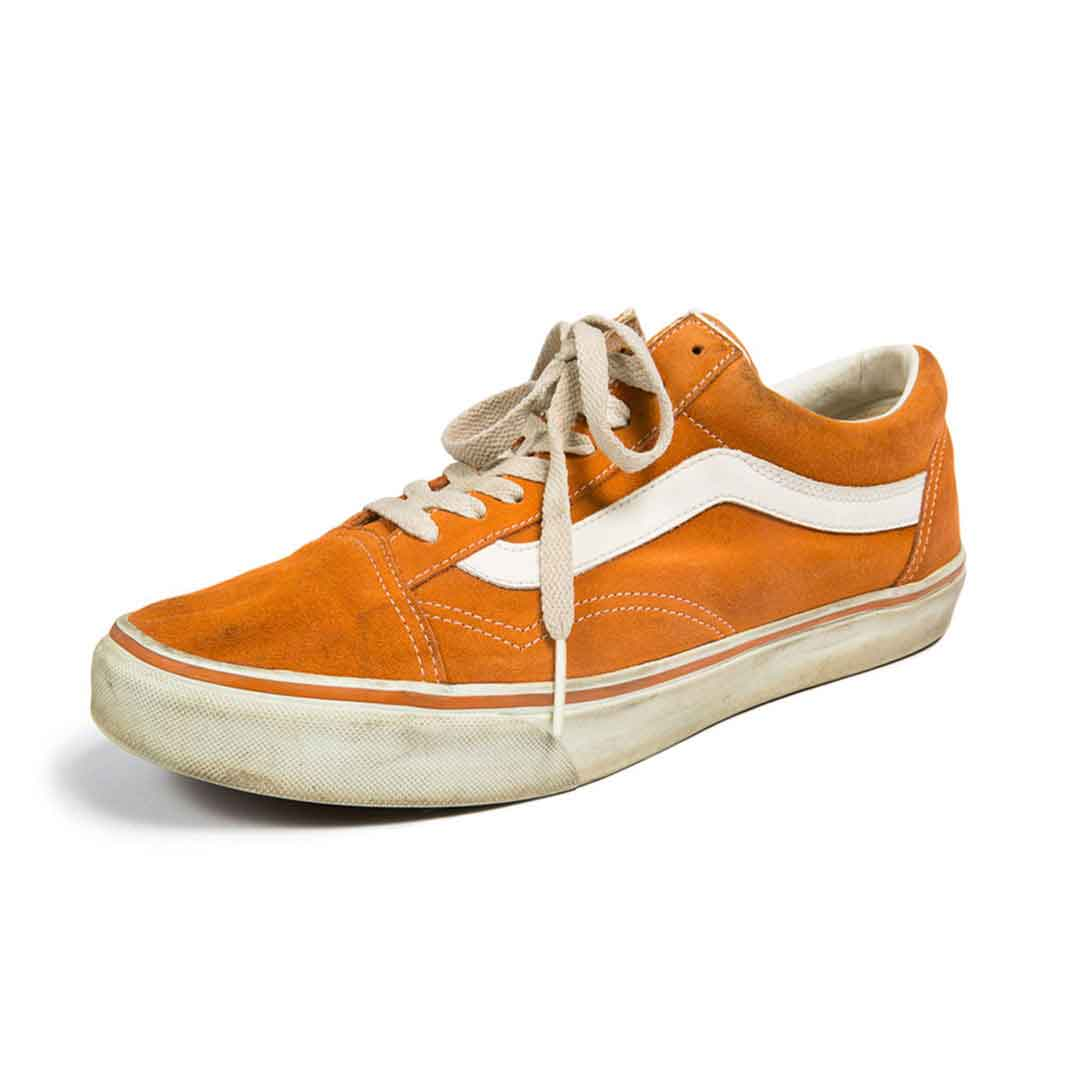 4d113660285 Sneakers - Fri frakt och fri retur i butik - Stadium.se