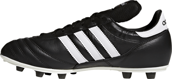 finest selection 692e2 1955f 037872001022, COPA MUNDIAL, ADIDAS, Detail