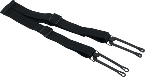 Suspenders Jr