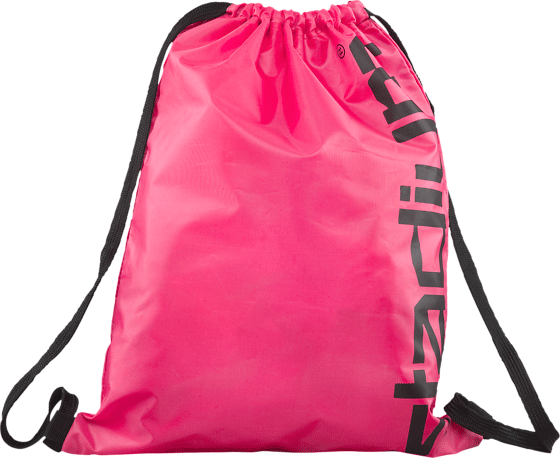 Gym Bag F11
