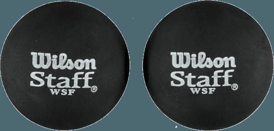Staff Ball