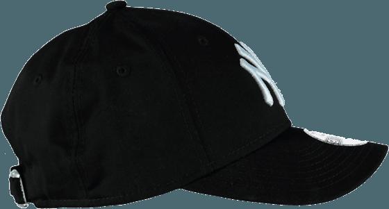 NEW ERA 9FORTY JR CAP på stadium.se af8e2a88a9