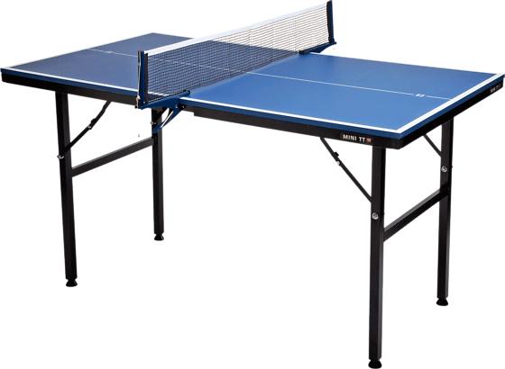 Mini Tt Table F12