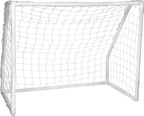 Pl Goal 122×153