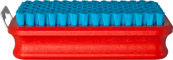 T160b Brush Fnylon
