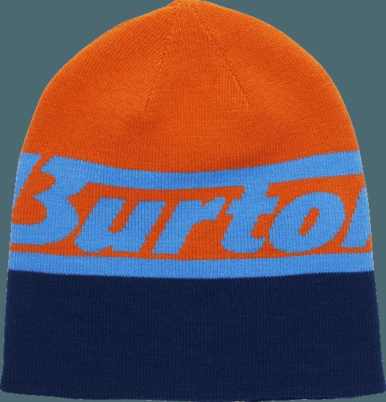 Burton Väskor Stockholm : Burton jr marquee bean ii p? stadium
