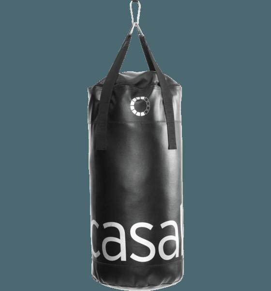 Boxing Bag Ii