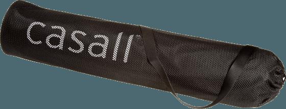 Yogamat Bag