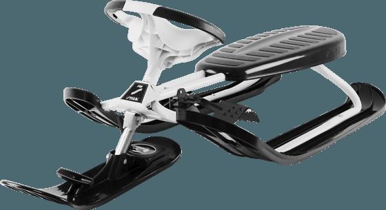 Snowracer Supreme