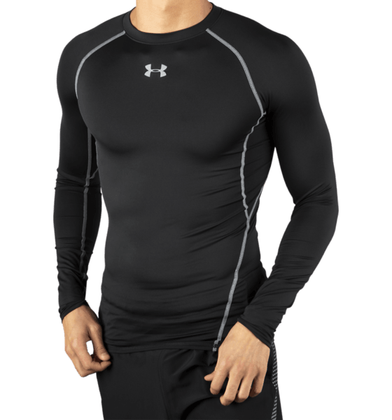wholesale dealer 6069a 886af ... 213686106102 UNDER ARMOUR M ARMOUR COMP LS Model01 Detail