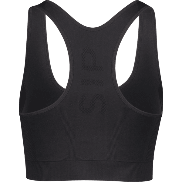 3a87e9cea37a 215900101104, W RIB SEAMLESS BRA, STAY IN PLACE, Detail