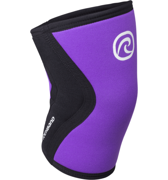 Rx Knee Supp 7751w