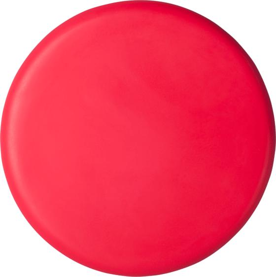 Soft Disc
