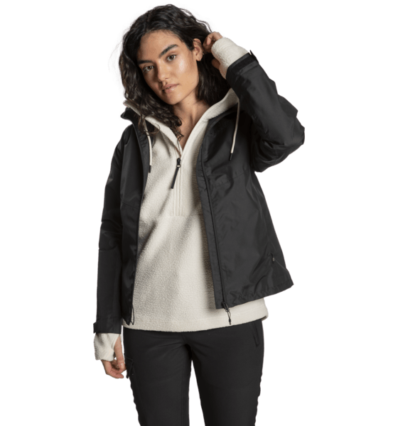 6a4970bb6a0 219038101101 EVEREST W ALLROUND JACKET Standard Small1x1 219038101101  EVEREST W ALLROUND JACKET Model01 Detail