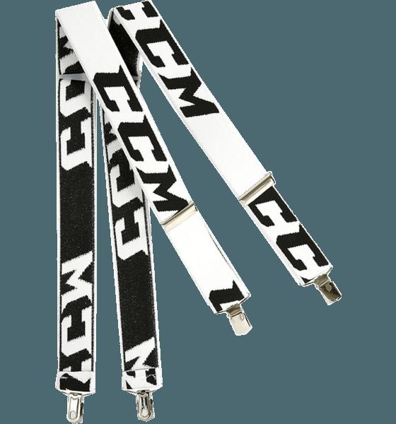 Suspenders Jr Clip