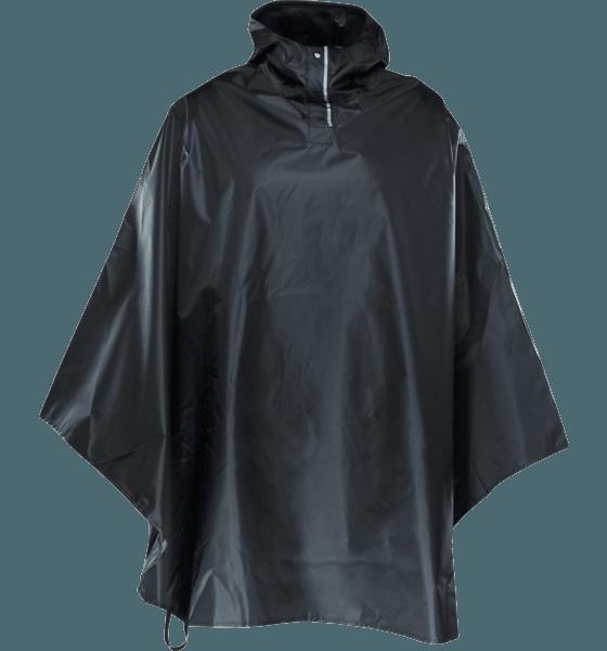 regnkläder för cykling