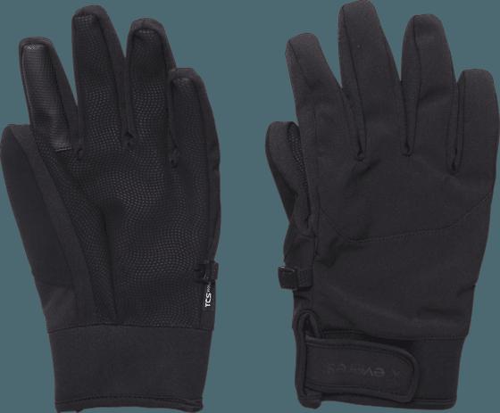 U Wind Glove