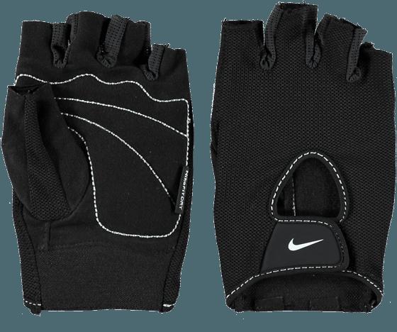 Nike Fundamental Training Gloves: NIKE M FUNDAMENTAL TRAINING GLOVES På Stadium.se