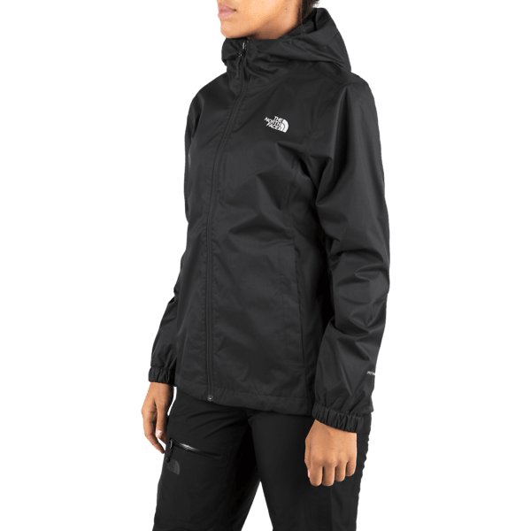 THE NORTH FACE W QUEST JKT på stadium.se cf0b052aae
