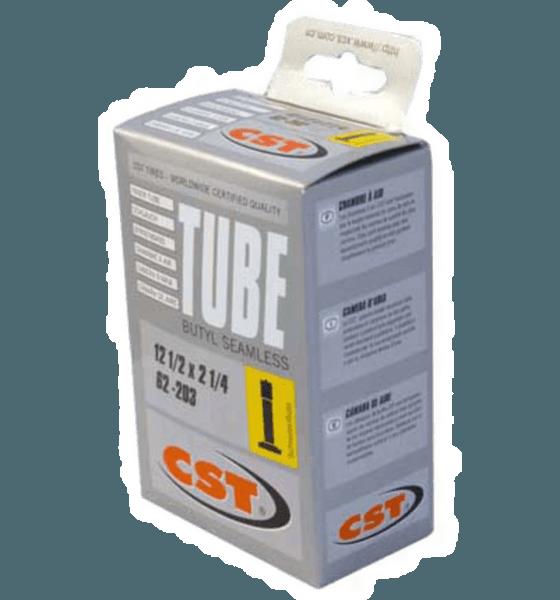 Tube 24×1,5-1,75av