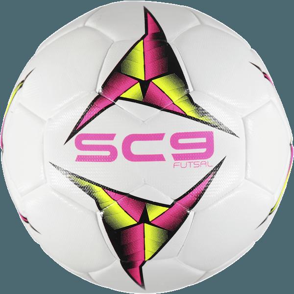 Fb Futsal Ft