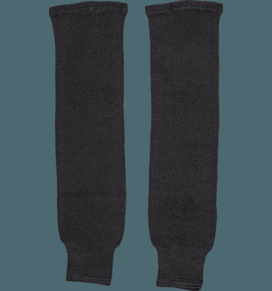 Ccm Sock Knitted Sr 28