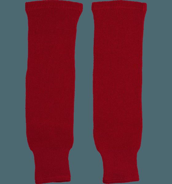 Sock Knitted Yt 20