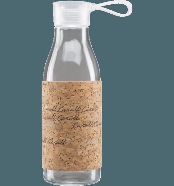 Eco Glass Bottle 0,6l