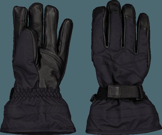 J Warm Glove