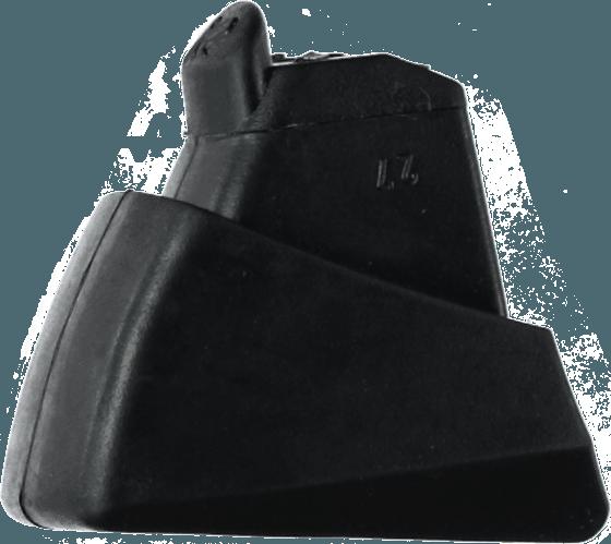 Bremsstopper