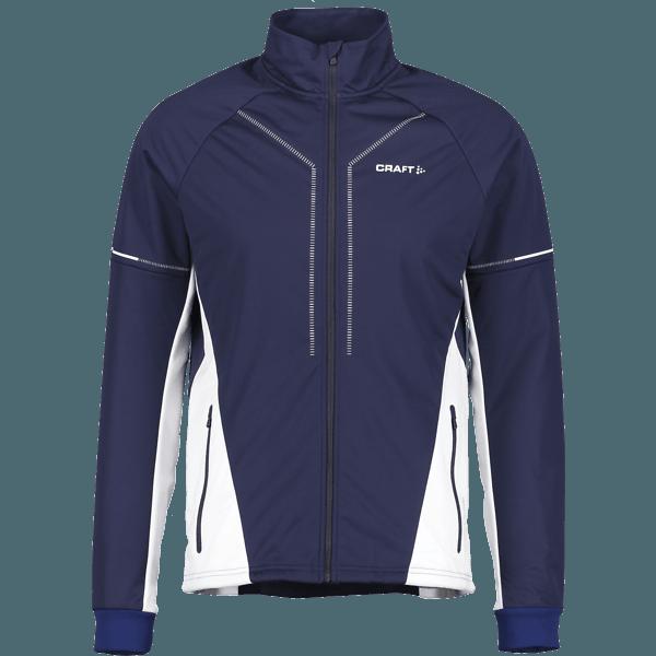 M Storm Jacket 2.0
