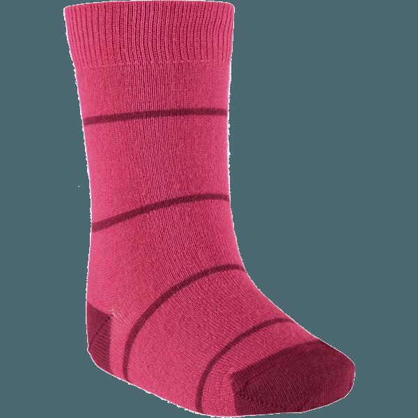 J Wool Sock