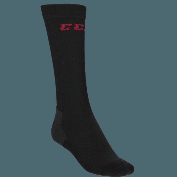 Proline Sock Knee