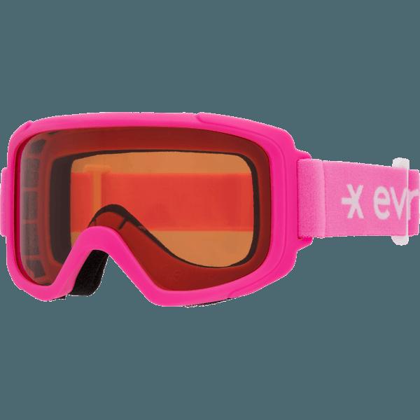 A Goggle Kids