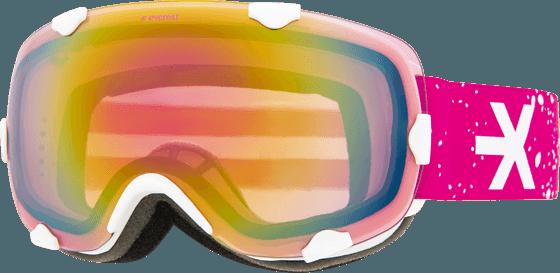 Jr Sphere Goggle