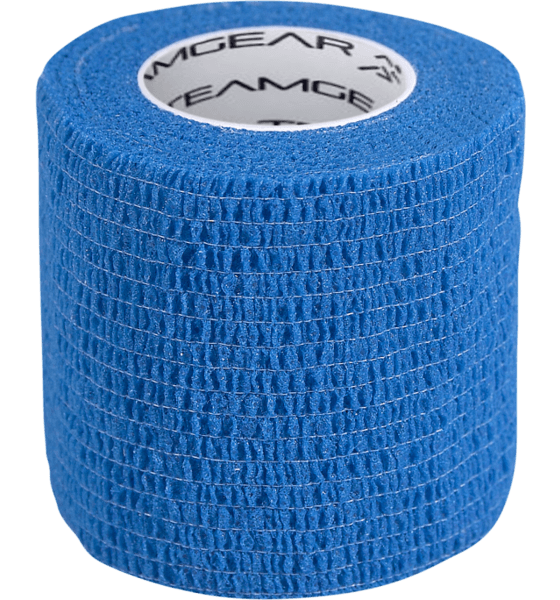 Select Wrap Tape