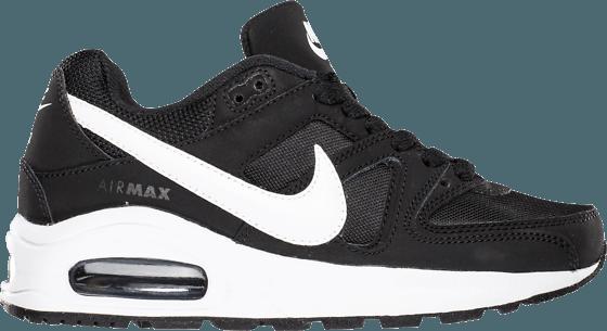 sports shoes 7c67e 6a44e 237421101101, B AIR MAX COMND GS, NIKE, Detail
