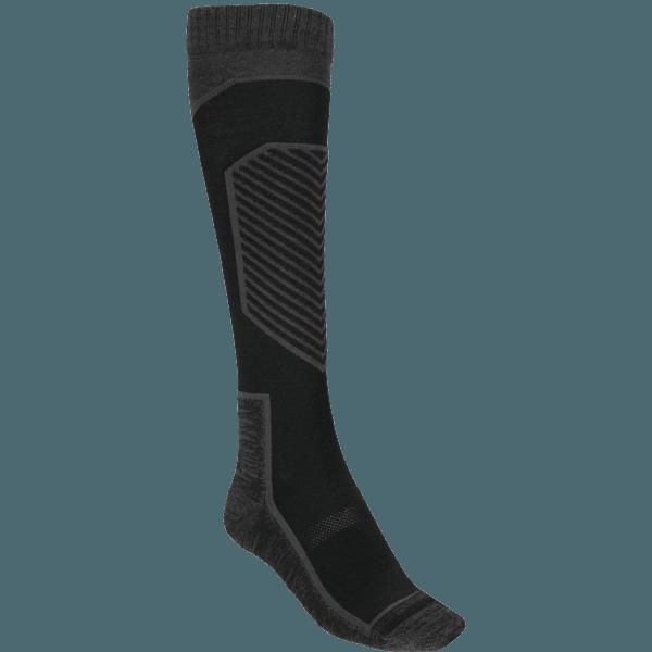 U Alpine Sock