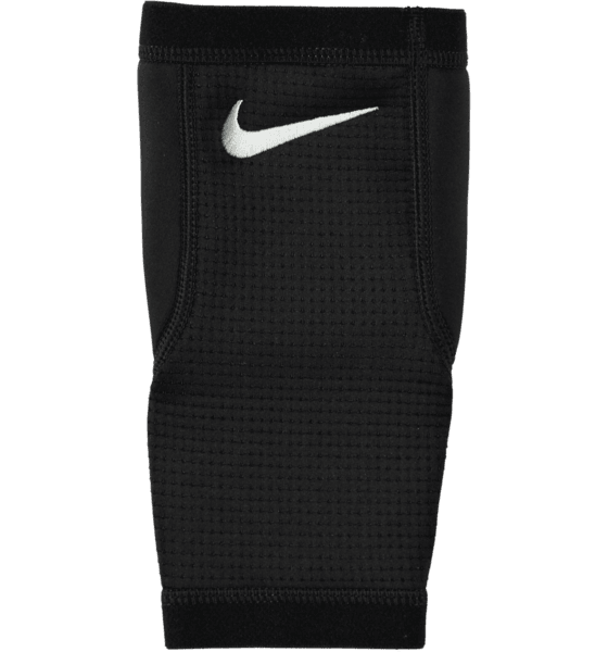 af4718a3f9 238771101103, PRO HYPERSTRONG CALF SLEEVE 2.0, NIKE, Detail
