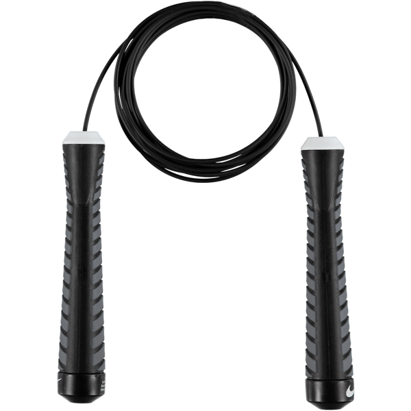 Intensity Speed Rope
