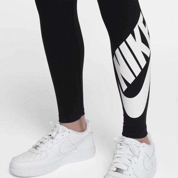 Nike golv örnsköldsvik