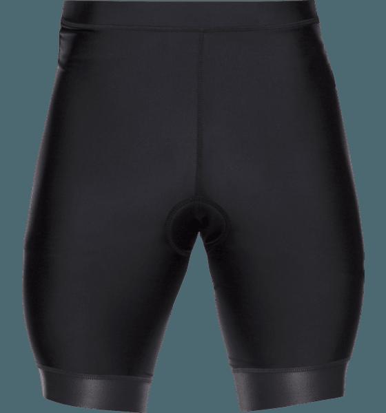 M Adv Bike Short