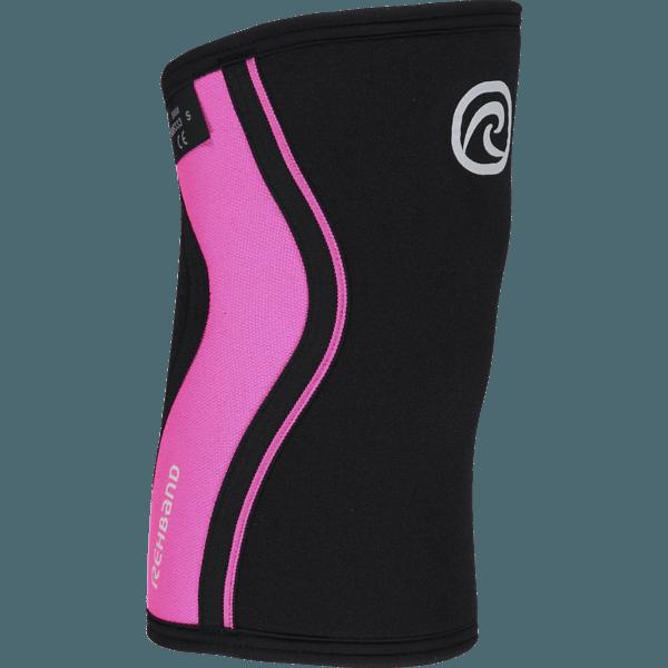 Rx Knee Sleeve 5mm