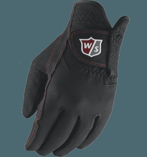 W Rain Gloves