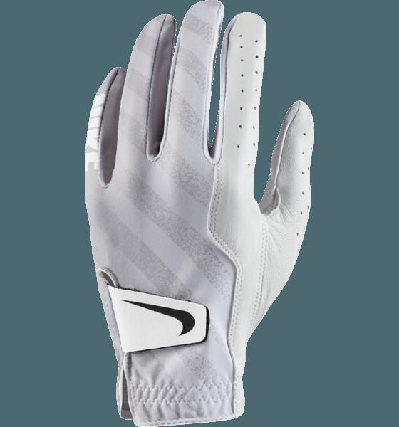 W Tech Glove Lh
