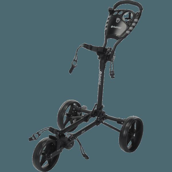 Flatfold Cart