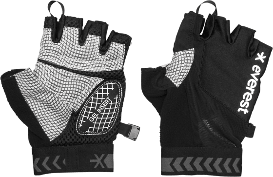 U Bike Glove