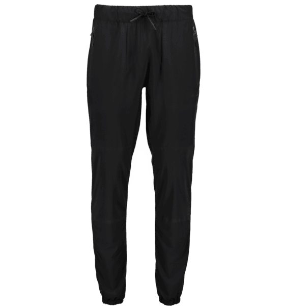 M Woven Pant